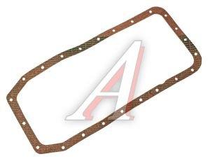 Прокладка ГАЗ-53 картера масляного пробка АВТОПРОКЛАДКА 13-1009070П, , 13-1009070-33