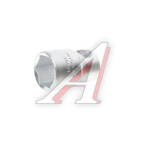 Головка торцевая под монтажку 38 АВТОДЕЛО АВТОДЕЛО 40238, 11298