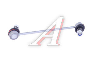 Стойка стабилизатора OPEL Vectra B переднего левая/правая FEBI 09206,