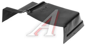 Корпус ВАЗ-21083,099 ящика вещевого 21083-5303014