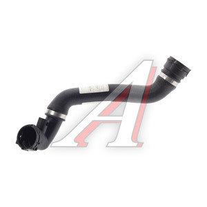 Патрубок BMW X5 (E53) радиатора нижний ОЕ 11537508688