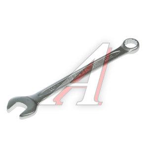 Ключ комбинированный 11х11мм KORUDA KR-CW11CB,