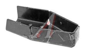 Кронштейн бампера МАЗ-4370 левый ОАО МАЗ 4370-2804027-001, 43702804027001