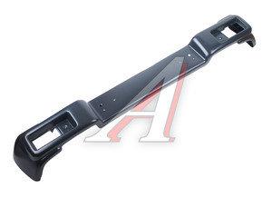 Накладка бампера УАЗ-315195 заднего 315195-2804115, 3151-95-2804115-00
