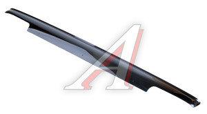 Дефлектор капота ВАЗ-2121-21213 МУХ00033,