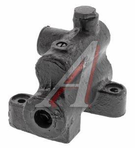 Клапан МАЗ ограничения подъема платформы ОАО МАЗ 64228-8607110, 642288607110