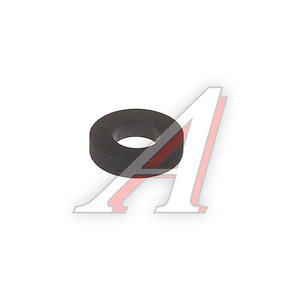 Кольцо уплотнительное FORD OE 1576410
