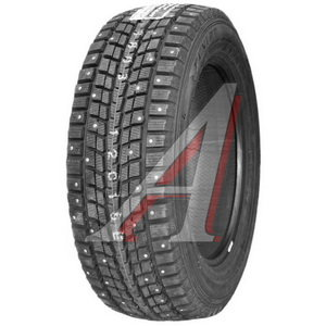Покрышка DUNLOP Winter Sport ICE01 шип. 255/55 R18, 295673
