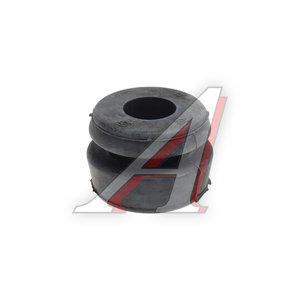 Втулка тяги стабилизатора KIA Bongo 3 (06-),Carnival (2WD) переднего/заднего (128-010) GEUN YOUNG 0S083-34136A