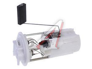 Насос топливный ВАЗ-21236 бессливный топливной системы электрический в сборе УТЕС 21236-1139009, 21236-1139009-10, 21236-1139009-00-0