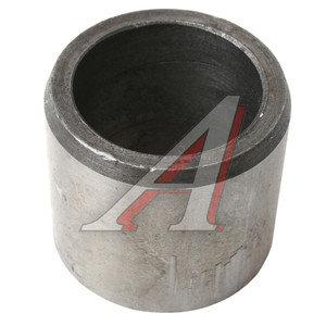 Втулка МТЗ кулака малая верхняя (металл) (А) 50-3001052,