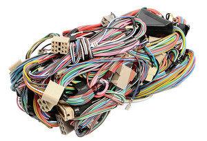 Проводка ВАЗ-21083 полный комплект 21083-3724000, 2108-3724210