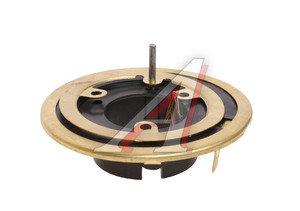 Пластина ВАЗ-2110 колеса рулевого контактная в сборе 2110-3402030*, 2110-3402073