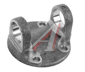 Фланец ГАЗ-2410 вала карданного задний (АМЗ) (ОАО ГАЗ) 24-2201023-01
