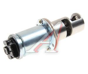 Клапан рециркуляции отработавших газов Д-245.35Е4 ЕВРО-4 ММЗ 480-00-004-02, 245Е4-1008120-У