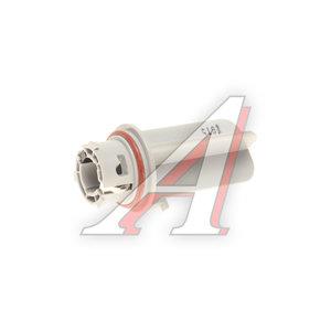 Патрон лампы BMW 1 указателя поворота OE 63126940665