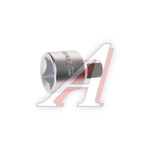 """Адаптер 1""""(F)х3/4""""(М) FORSAGE 80986, FS-80986"""