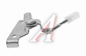 Кронштейн ГАЗ-2705 привода замка двери салона (ОАО ГАЗ) 2705-6425320