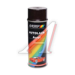 Краска компакт-система аэрозоль 400мл MOTIP MOTIP 51195, 51195