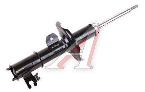 Амортизатор CHEVROLET Lacetti передний левый газовый MANDO EX96407819, 96407819