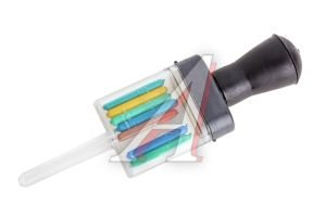 Ареометр электролита ИП-1