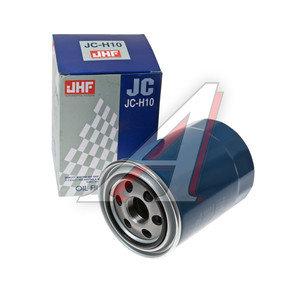 Фильтр масляный HYUNDAI Porter (D4BF),Porter 2 (D4CB),HD35 (D4BB) KIA Bongo (06-) (JC-H10) JHF JC-H10, OC526, 26310-4A010