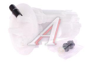 Фильтр топливный HONDA Accord (03-08) в баке OE 16010-SDC-E01, 16010-SDC-L00