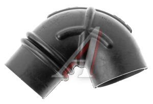 Патрубок ГАЗ-3302 фильтра воздушного ЗМЗ-405 БРТ 3302-1109192-30, 3302-1109192-30Р