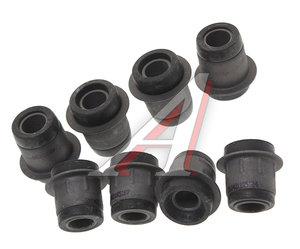 Сайлентблок ВАЗ-2101-07 подвески (комплект ) ТРЕК 2101-2904000, SBST-101, 2101-2904180