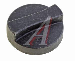 Крышка горловины масляной ВАЗ-2112 2112-1009146