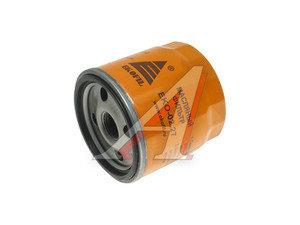 Фильтр масляный ГАЗ-31105 (дв.CHRYSLER) ЭКОФИЛ 31105-04105409АВ EKO-02.27, EKO-02.27,