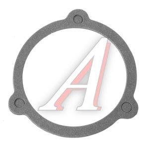 Прокладка ЗИЛ-5301 крышки передней круглая темпсил 0.8 НД 240-1002038