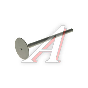 Клапан впускной MERCEDES Vito (03-) KOLBENSCHMIDT 261032, A1130530501
