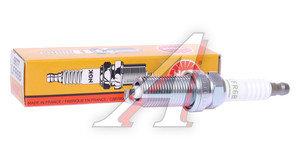 Свеча зажигания NGK 6677, LFR6B