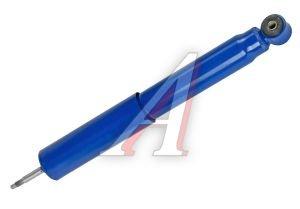 Амортизатор УАЗ-3162,Патриот передний газовый АДС 3162-2905006-10, 42020.316200-2905006-10, 3162-2905006-11