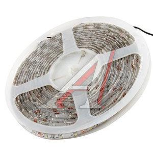 Лента светодиодная гибкая 12V 150 LED 5м 36Вт 180В белая MEGA LIGHTING ME-C5050W-5m