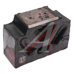 Подушка МАЗ-500,4370 двигателя ТАИМ 500-1001035