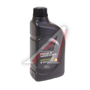Масло моторное HYUNDAI 5W20 п/синт.1л PREMIUM GASOLINE OE 05100-00121, HYUNDAI 5W20