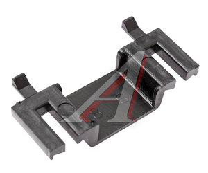 Держатель ключей 15-19мм пластиковый JTC JTC-JW0688