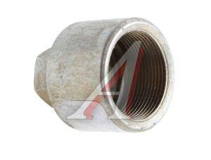 Гайка ВАЗ-2101 натяжителя цепи 2101-1006078