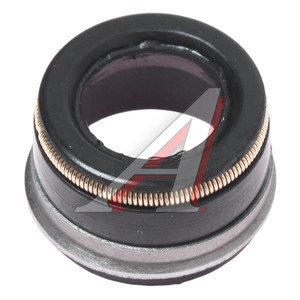 Колпачок ЗИЛ-5301, MТЗ маслоотражательный MMЗ 240-1007020