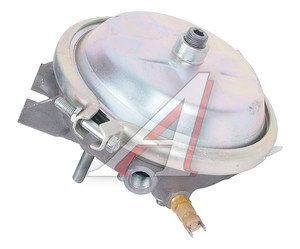 Усилитель вакуумный ГАЗ-3307,3309 (АБС) (ОАО ГАЗ) 3310-3510010