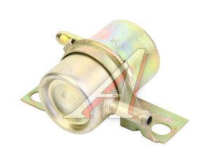 Клапан ВАЗ-2107 гравитационный 2107-1164034, 21070116403401