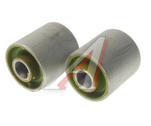 Сайлентблок УАЗ-3160 продольной тяги (полиуретан) 2шт.БТ 3160-2909027, 14-06-009