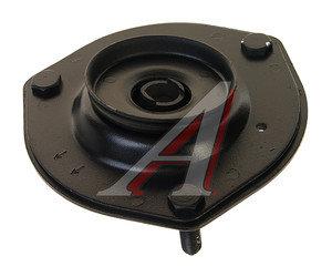 Опора амортизатора TOYOTA Camry (01-06) переднего FEBEST TSS-019, 48609-33170