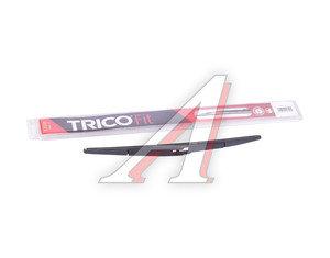 Щетка стеклоочистителя 350мм задняя TRICO EX350, 350,