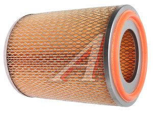 Элемент фильтрующий ЗИЛ-5301,ДТ-75 воздушный ЭКОФИЛ ДТ75М-1109560 EKO-118/1, EKO-118/1, ДТ75М.1109560