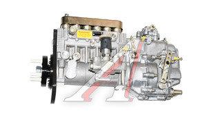 Насос топливный МТЗ-1522, ДС-191А высокого давления дв.Д-260.1С ЯЗДА № 363.1111005-40.01