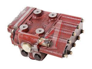 Гидрораспределитель Р80 3-х выводной МТЗ ГП Р80-3/2-444