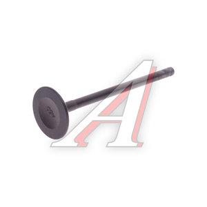 Клапан впускной KIA Spectra (1шт.) ANJUN 0K2NC-12111